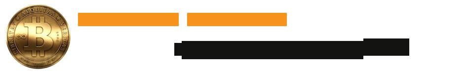 Logo NetWebs.cz